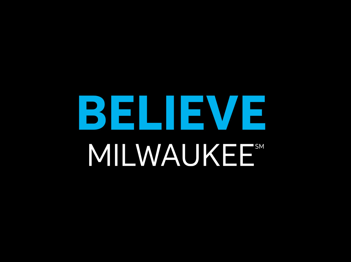 1200x898_logo_BELIEVE_MILWAUKEE_vertical_black.jpg