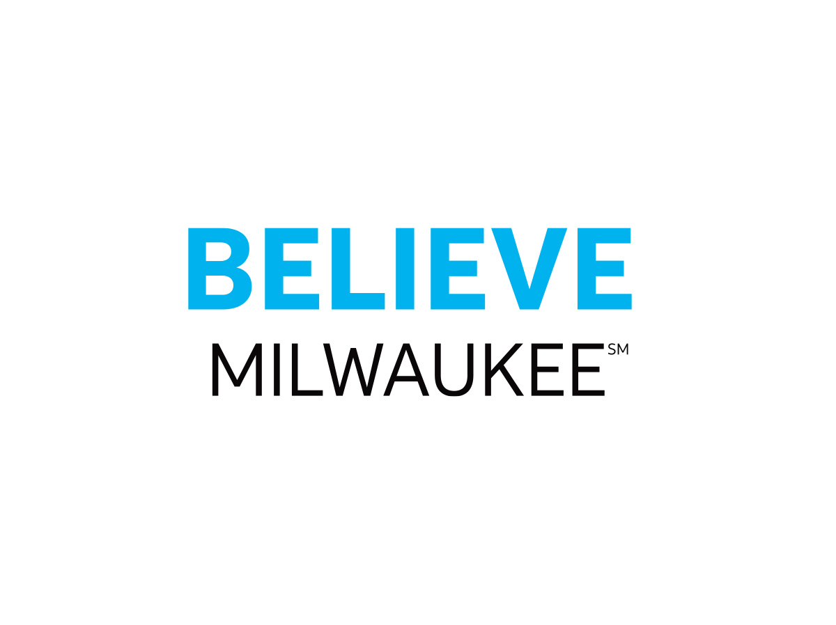 1200x898_logo_BELIEVE_MILWAUKEE_vertical_white.jpg