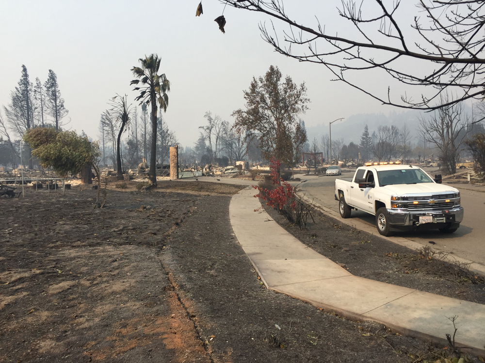 NCA-wildfire-burned-area-around-cell-site.jpg