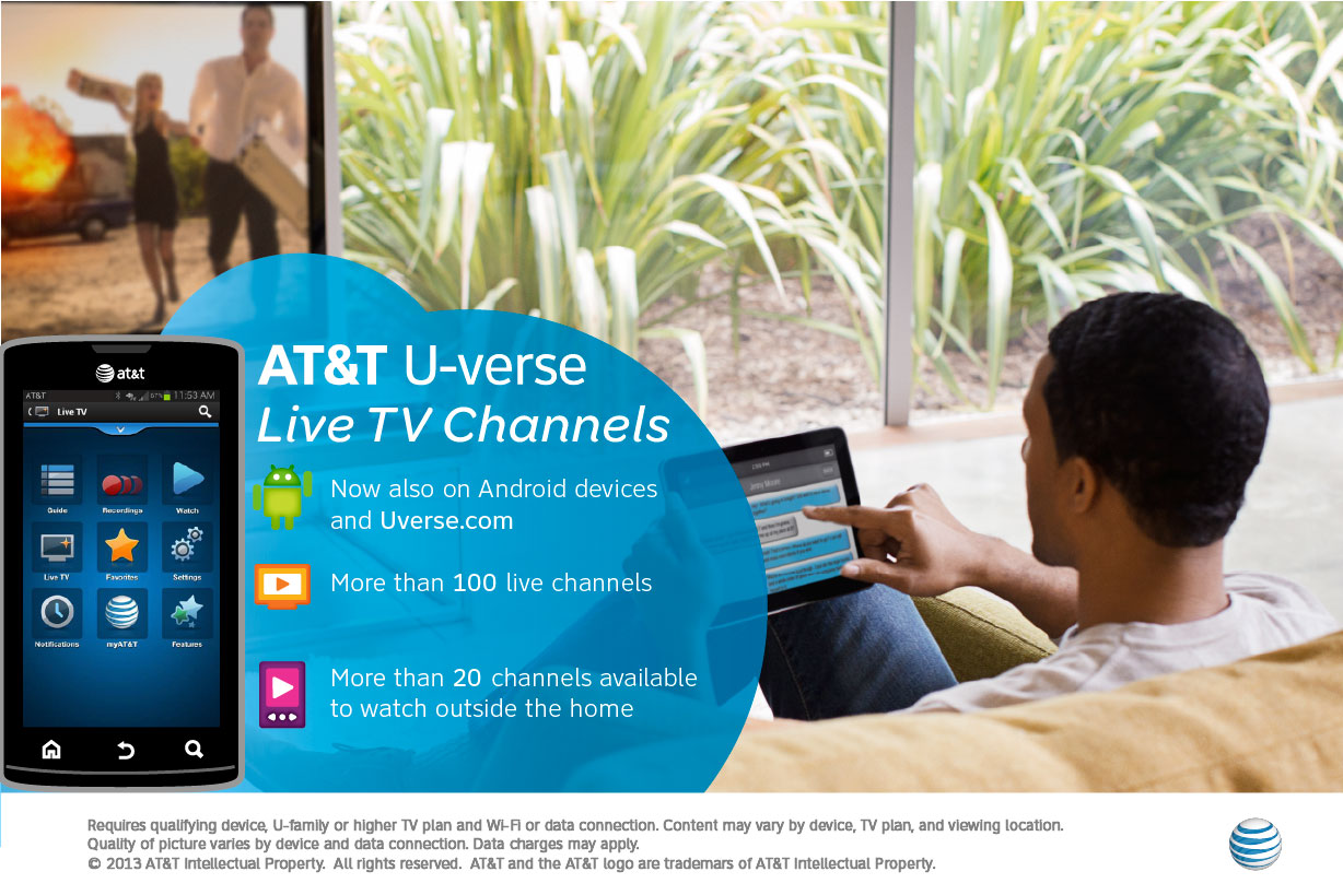 uverse_infographic_oct_102413.jpg