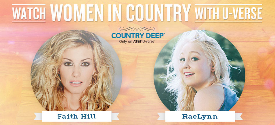 country_deep_faith_hill_raelynn.jpg