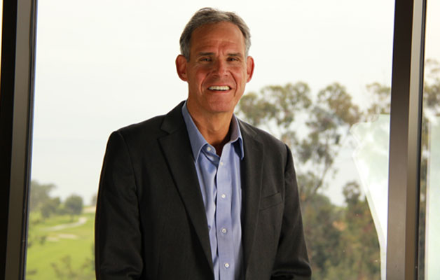 Welcoming Dr. Eric Topol as New Chief Medical Advisor