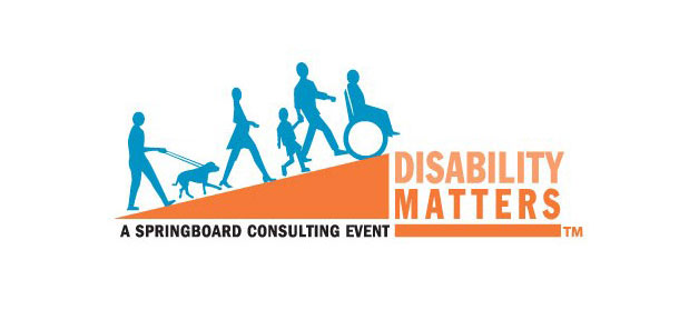 AT&T Selected as a 2014 Disability Matters Honoree