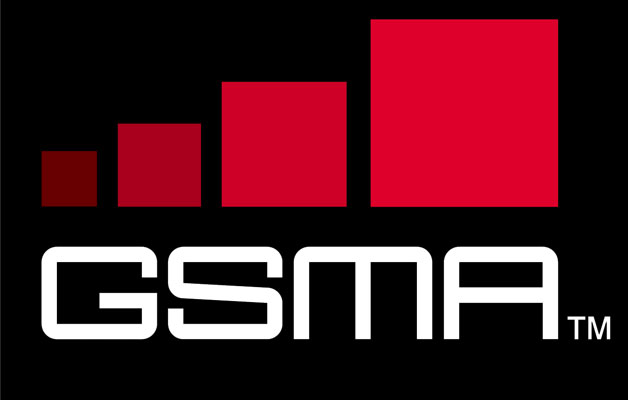 GSMA Connected City to Open at Mobile World Congress
