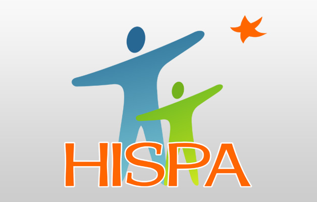 Recognized as Sponsor of the Year by HISPA