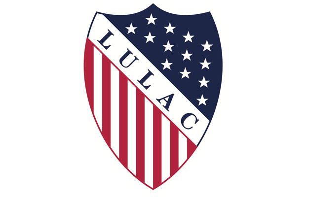 lulac_shield.jpg