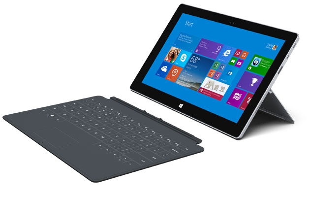 surface2_keyboard_story.jpg
