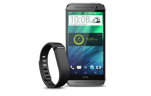 htc_one_m8_fitbit_story.jpg