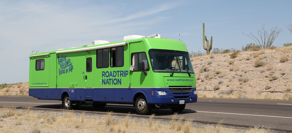 roadtrip_nation_rv_2014.jpg