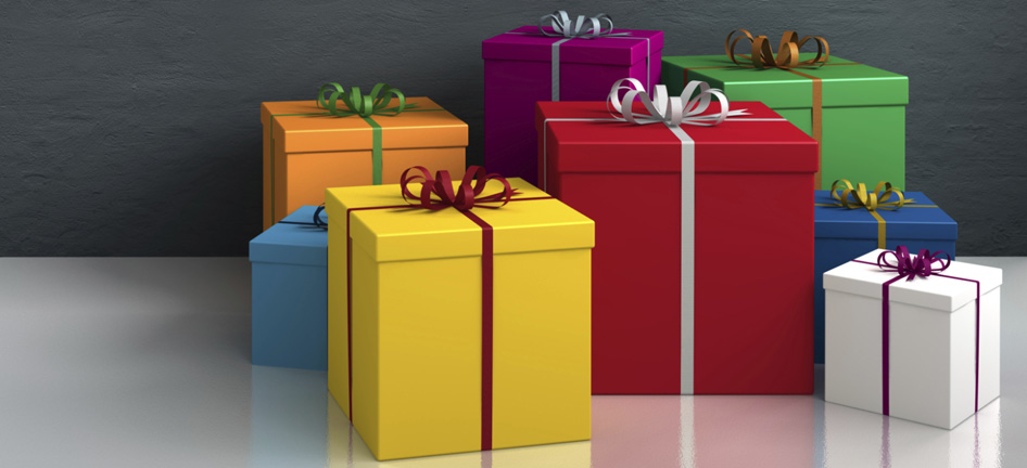 gifts_cropped_946x432.jpg