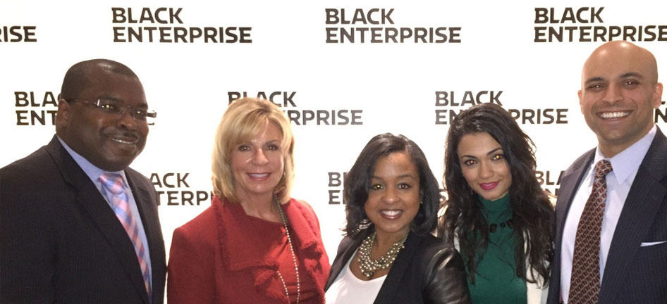 black_enterprise_group_shot_946x432.jpg
