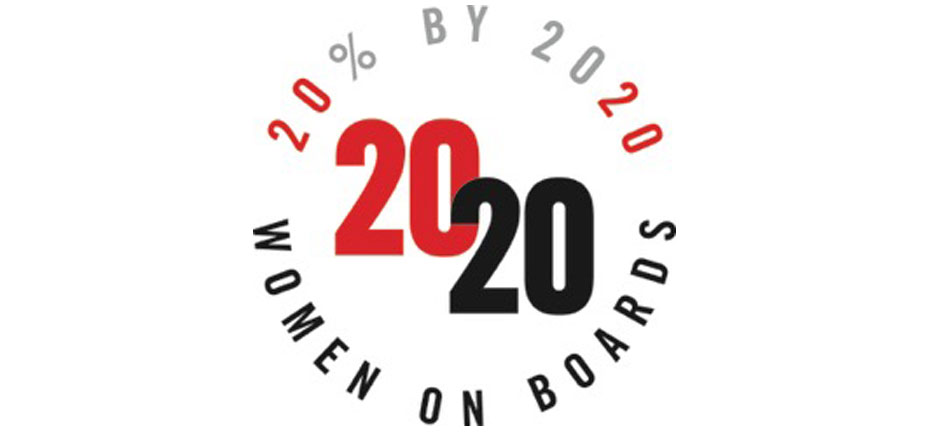 2020_women_on_boards_946x432jpg.jpg