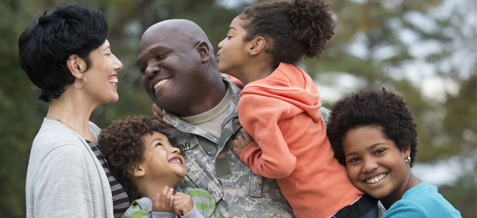 veteran_soldier_family_946x432.jpg