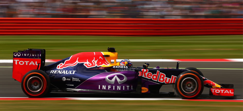 red_bull_race_car_946x432.jpg