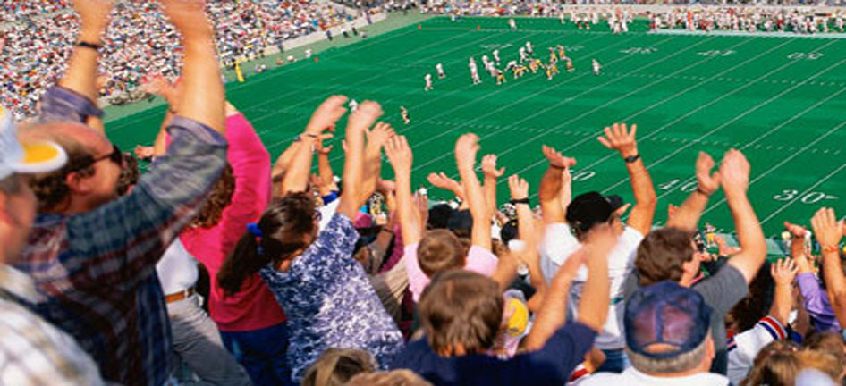 football_crowd_946x432.jpg