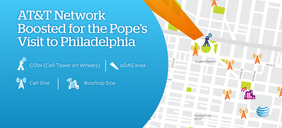 pope_vist_map_network_enhancements_946x432.jpg