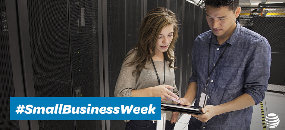 small_business_week_946x432.jpg