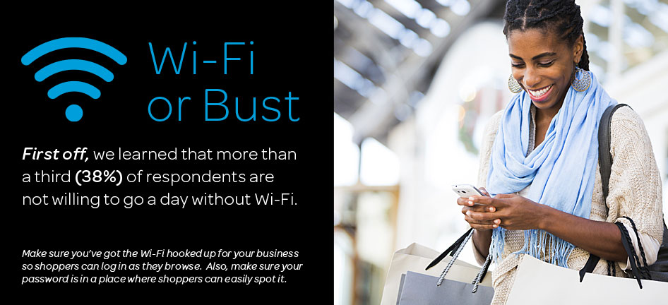 946_432_small_business_saturday_wifi_opt1.jpg