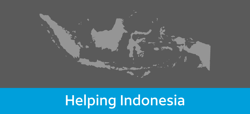 Indonesia_v1_PM_Newsroom_946x432.png