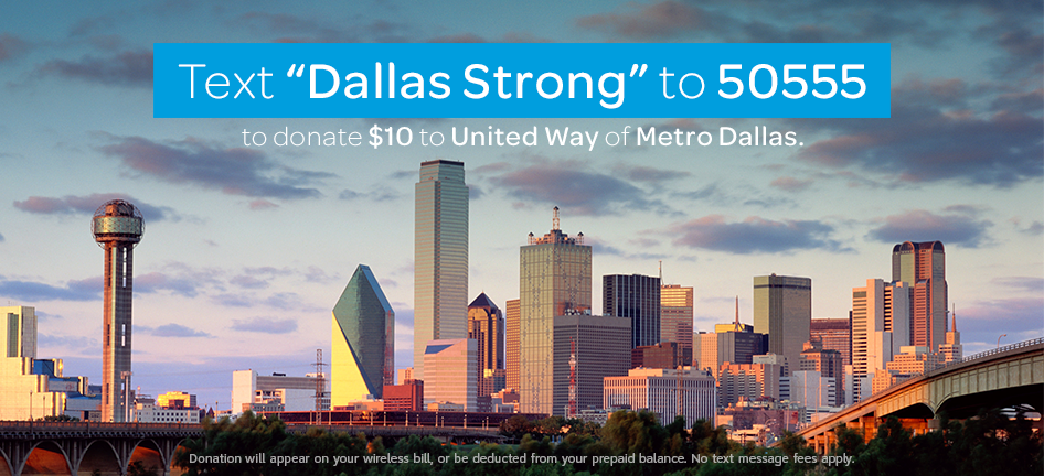 DallasCrisis-946x432_newsroom.png