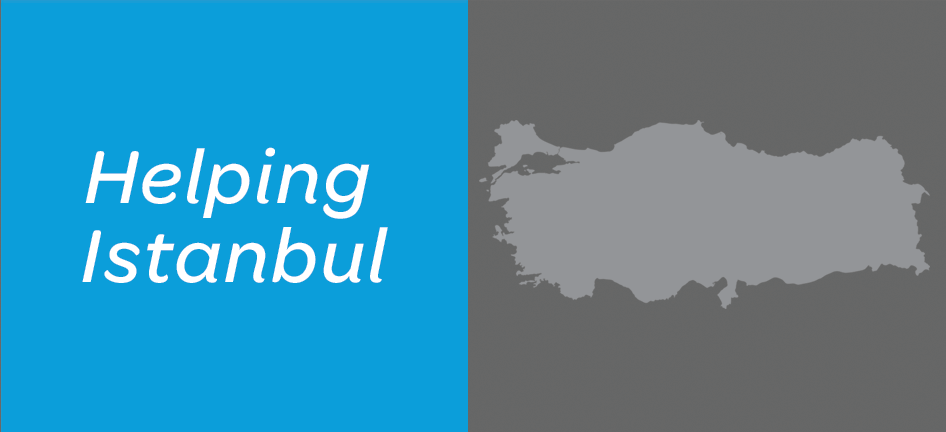Istanbul-newsroom-946x432_3.png