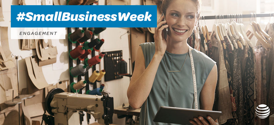 small_business_week_engagement_946x432.jpg