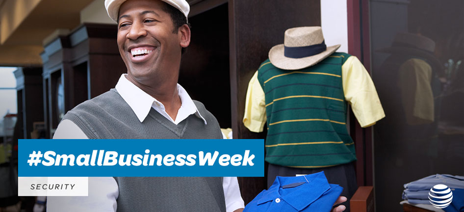 small_business_week_security_946x432.jpg