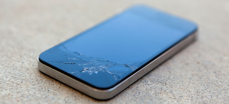 cracked_phone_damage_946x432.jpg