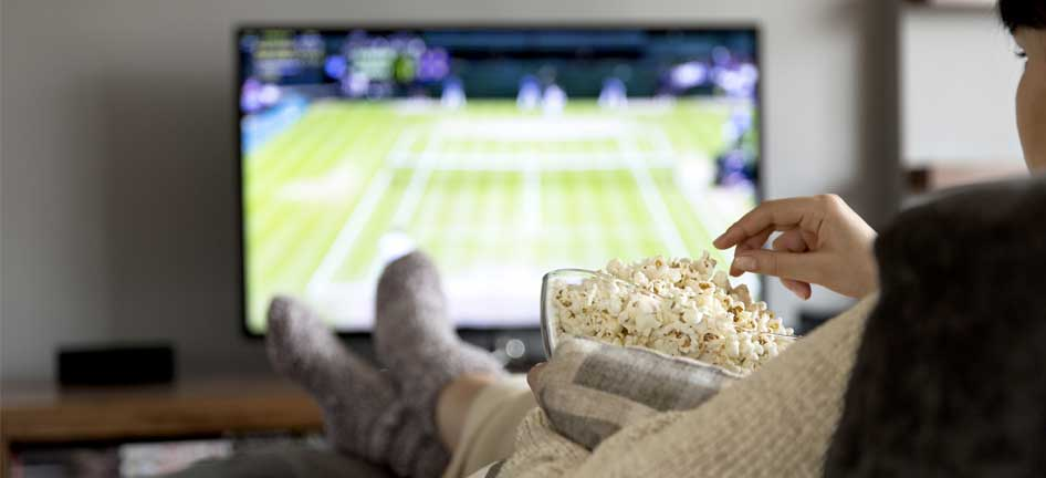 tennis_sports_watching_tv_946x432.jpg