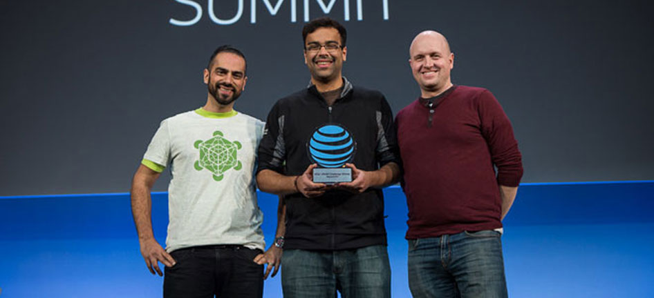 dev_summit_winner_946x432.jpg