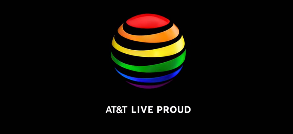 live_proud_we_are_bold_946x432.jpg