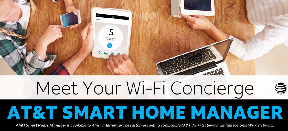 f5016351cda Think of how many devices you have connected to your home Wi-Fi network.  Then think of the other members of your home—how many devices do they have?