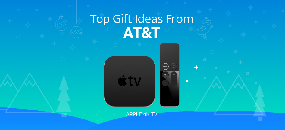 12 gifts of christmas apple 2019 financial statements