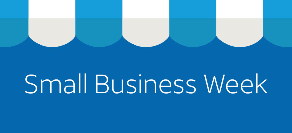 946_432_small_business_week1.jpg