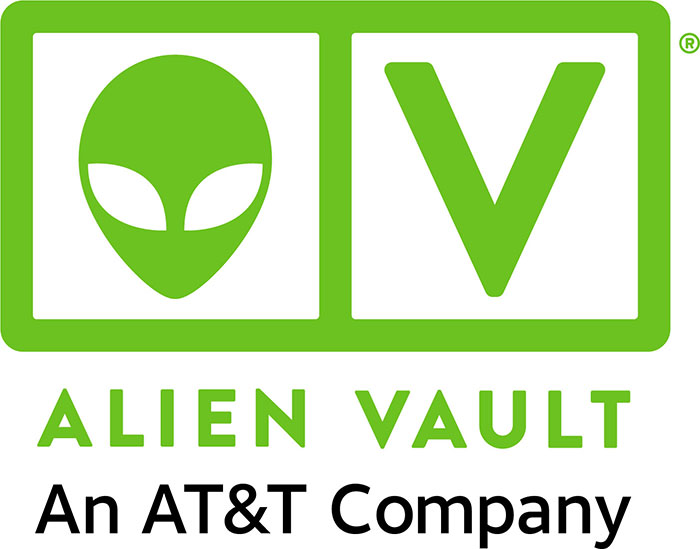 Att Completes Acquisition Of Alienvault