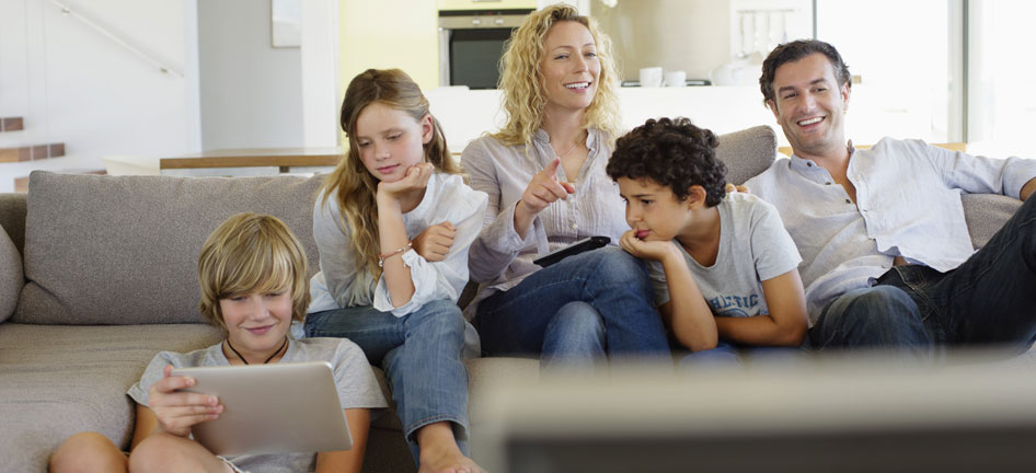 family_devices_watching_946x432.jpg