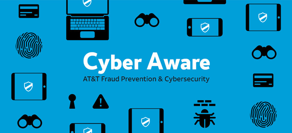 cyber_aware_security_946x432.jpg
