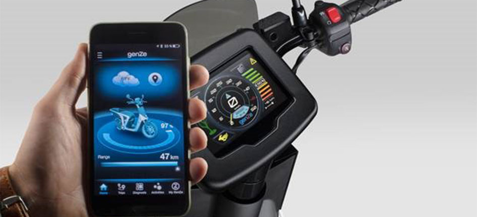 phone_scooter_946x432.jpg