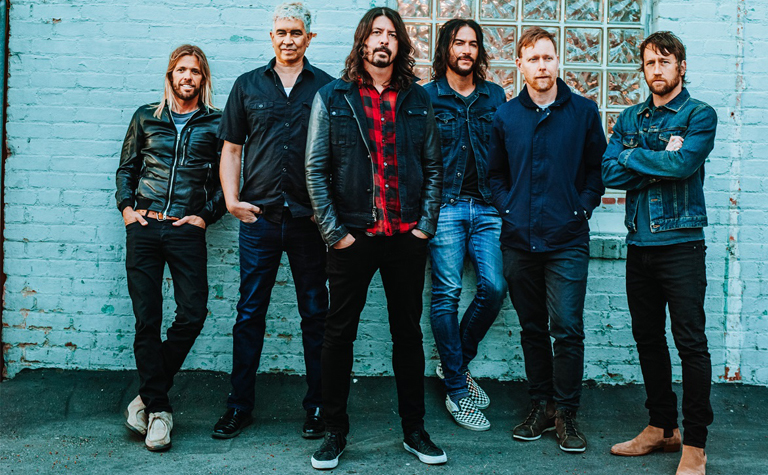 foo_fighters_768x475.jpg