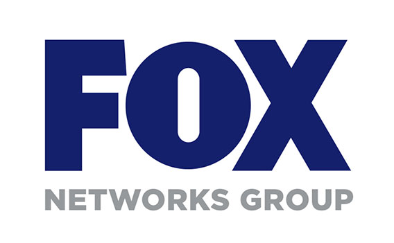 fox_network_logo_small.jpg