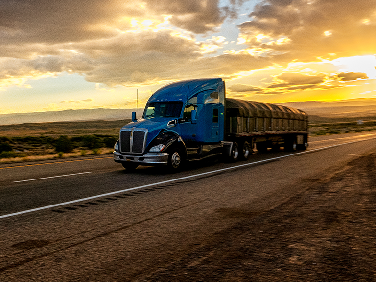 AT&T is Helping Transportation Companies Become ELD Compliant and More
