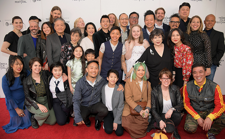04.29.19_Lucky_Grandma_Premiere_IN_STORY_768x475_1.png