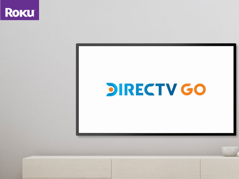 dtv_go_roku_featured_768_575.jpg