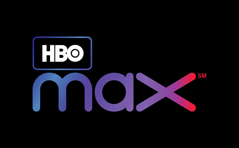 hbo_max_color_featured_768_575.jpg