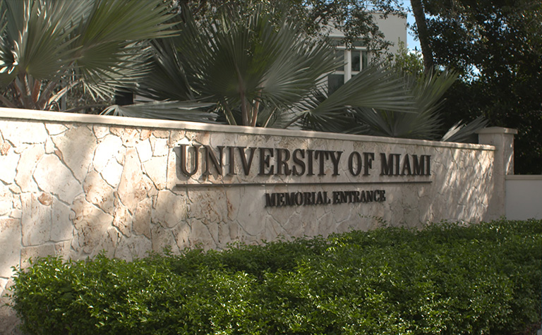 11.04.2019_UNiversity_of_Miami_5G_OPT_2_IN_STORY_768x475.jpg