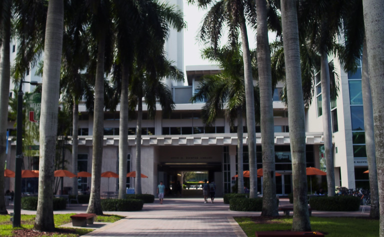 11.04.2019_UNiversity_of_Miami_5G_OPT_3_IN_STORY_768x475.jpg