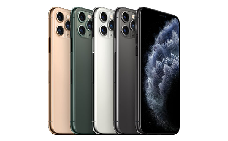 At T New Apple Products Including Iphone 11 For Pre Order Sept 13