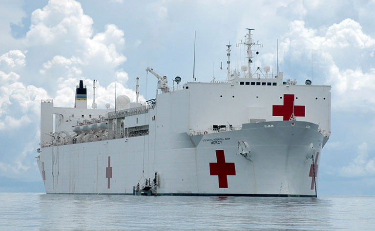 04162020_USNS_Mercy_FirstNet_COVID19_IN_STORY_768x475.jpg