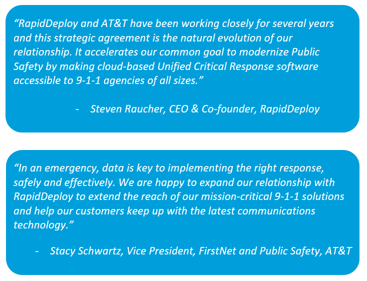 rapiddeploy-quotes.PNG