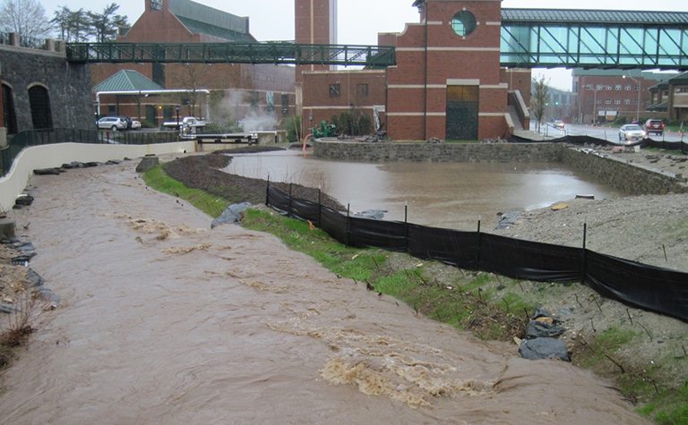 03222021_Climate Resilience Findings_newsroom_boone_creek_IN_STORY_768x475.jpg